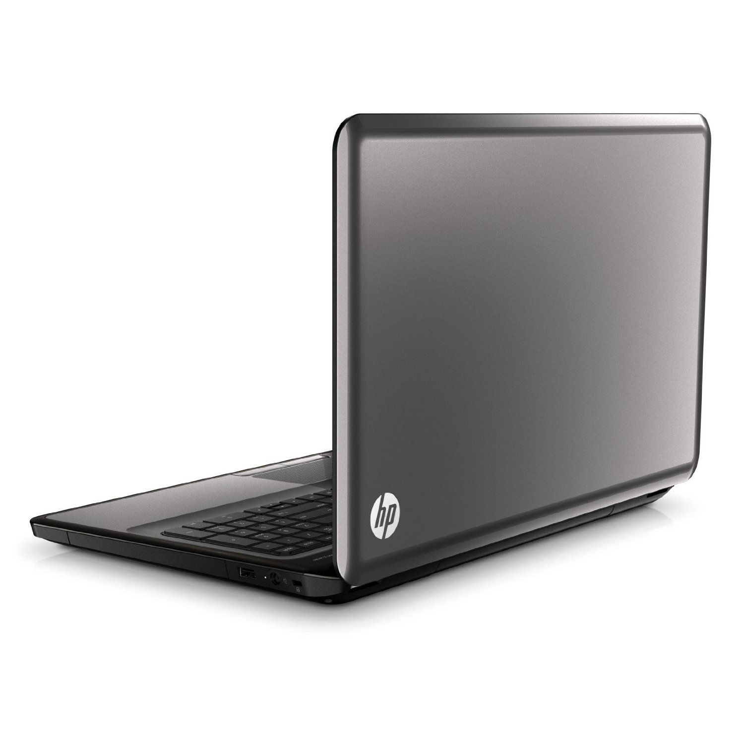 HP g71310us 17.3Inch Screen Laptop