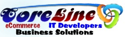 CoreLine - IT Software Security Developers, eCommerce & Low Cost Business Solutions